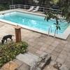 Reformar piscina en madrid