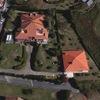 Instalar una red doméstica lan - wifi en un terreno con 3 viviendas