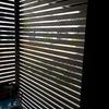 Aislar/ cerrar con policarbonato exteriores de una terraza/lavadero