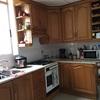 Reformar piso;cocina y habitaciones