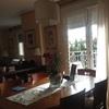 Unir salón y porche hacer el tejado y acristalamiento del porche