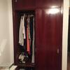 Reforma de armario