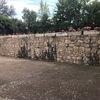 Reparar Muro Piedra