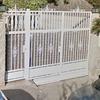 Cambio de puerta de acceso a una vivienda unifamiliar