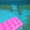 Deseamos alquilar limpiafondos de piscina