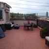 Acondicionar terraza suministro e instalación de porche en terraza