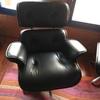 Tapizado cojines sillón