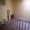 Reformar Casa de 172 m2 de Área Construida (Reparar Humedades, Cambiar Fontanería, Revestimientos etc.)