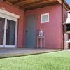 Desmontaje y montaje de tarima de madera en terraza