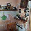 Revision/arreglo de humedades en las paredes de una vivienda en albalate de zorita
