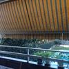 Un toldo nuevo para el balcón
