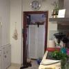 Poner persiana en cocina