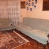 Transportar sofá y butacas