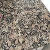 Extensión encimera granito