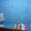 Reforma baños, puertas, suelos, pintura,en piso
