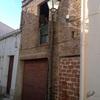 Redactar Proyecto para Reformar antiguo casa/garage