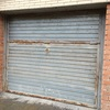 Motor para puerta garage