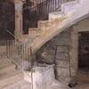 Reformar casa antiguo