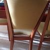 Tapizar sillas comedor
