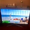 Reparación de tv samsung