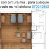 Ampliacion casa de madera san roque cadiz