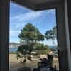 Cortinas para ventanales