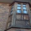 Barnizar carpintería exterior