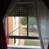 Sustitución de ventanas