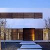 Construir casa container