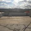 Habitación de madera o material economico en azotea 12/15 metros cuadrados