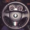 Tapizar el volante del coche