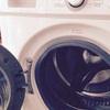 Reparar mi lavadora