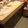 Pequeña reforma piso  (armario dormitorios y cocina)