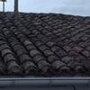 Reformar tejado