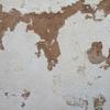 Arreglo de paredes exteriores a causa de la humedad