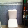 Reforma del baño y lavadero