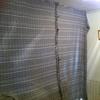 Colocar una pared de pladur
