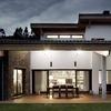 Construir vivienda de unos 250 m sobre terreno de 1600m