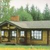 Construir una casa prefabricada de 70 m2