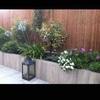 Mejorar las jardineras de mi terraza