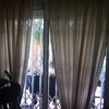 Limpiar ventanas de hogar