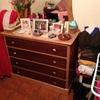 Montar armario para una habitación