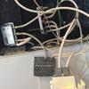 Comprobar reparto de antenas