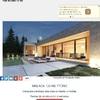 Construir casa de 140 m2