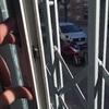 Reparar cierres de ventanas de aluminio correderas