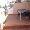 Ambientar una terraza