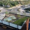 Preparar jardín de comunidad de vecinos en tres cantos