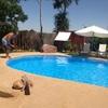 Revestir piscina de poliéster