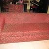 Retapizar dos sofás