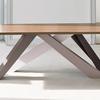 Hacer mesa de madera a medida